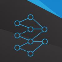 DG Website - Dell header images 2-02 (1)
