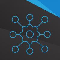 DG Website - Dell header images 2-03 (1)